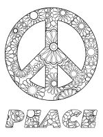 peace-coloring-pages-6