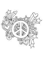 peace-coloring-pages-8