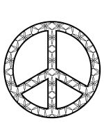 peace-coloring-pages-9