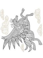 zentangle-Pegasus-coloring-pages-1
