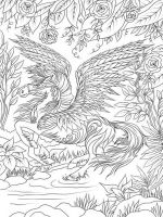 zentangle-Pegasus-coloring-pages-3