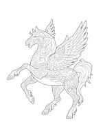 zentangle-Pegasus-coloring-pages-6