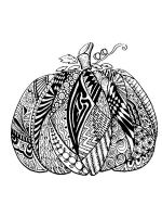 zentangle-Pumpkin-coloring-pages-1