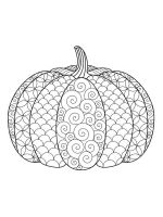 zentangle-Pumpkin-coloring-pages-2