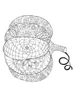 zentangle-Pumpkin-coloring-pages-3