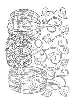 zentangle-Pumpkin-coloring-pages-4