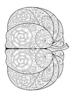 zentangle-Pumpkin-coloring-pages-5