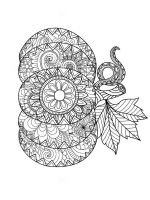 zentangle-Pumpkin-coloring-pages-6