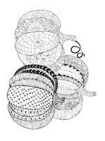 zentangle-Pumpkin-coloring-pages-9