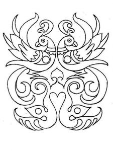 rangoli-coloring-pages-adult-1