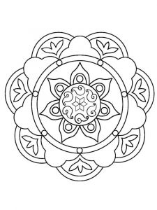 rangoli-coloring-pages-adult-10