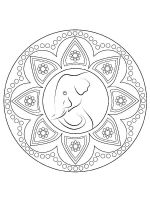 rangoli-coloring-pages-adult-11