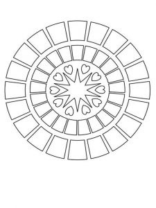 rangoli-coloring-pages-adult-14