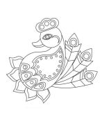 rangoli-coloring-pages-adult-15