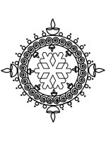 rangoli-coloring-pages-adult-16