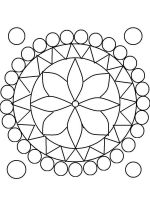 rangoli-coloring-pages-adult-18