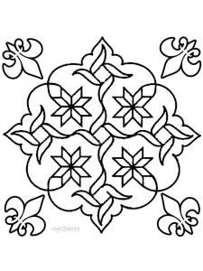 rangoli-coloring-pages-adult-2