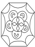 rangoli-coloring-pages-adult-3