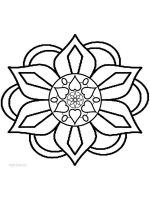 rangoli-coloring-pages-adult-5