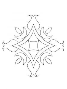 rangoli-coloring-pages-adult-6