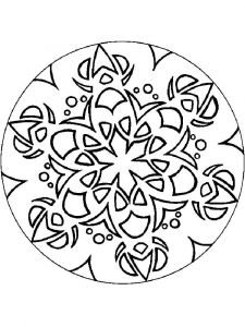 rangoli-coloring-pages-adult-7