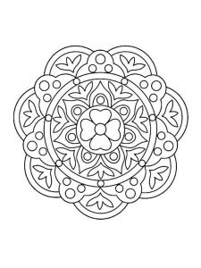 rangoli-coloring-pages-adult-8