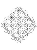 rangoli-coloring-pages-adult-9