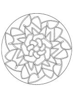 simple-mandala-coloring-pages-adult-1