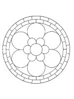 simple-mandala-coloring-pages-adult-10