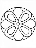 simple-mandala-coloring-pages-adult-12