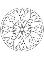 simple-mandala-coloring-pages-adult-13