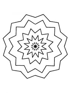 simple-mandala-coloring-pages-adult-14