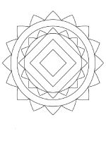 simple-mandala-coloring-pages-adult-15
