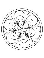 simple-mandala-coloring-pages-adult-18