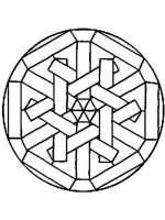 simple-mandala-coloring-pages-adult-19