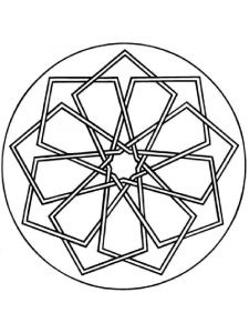simple-mandala-coloring-pages-adult-20