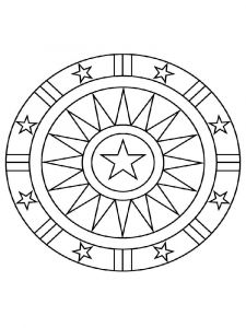 simple-mandala-coloring-pages-adult-21