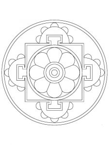 simple-mandala-coloring-pages-adult-22