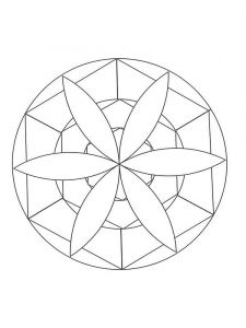simple-mandala-coloring-pages-adult-3