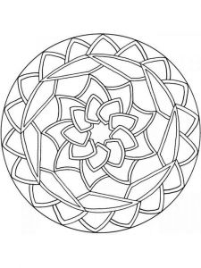 simple-mandala-coloring-pages-adult-5