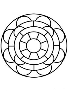 simple-mandala-coloring-pages-adult-6
