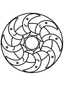 simple-mandala-coloring-pages-adult-7