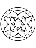 simple-mandala-coloring-pages-adult-8