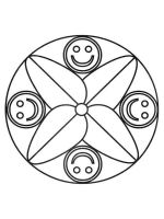 simple-mandala-coloring-pages-adult-9