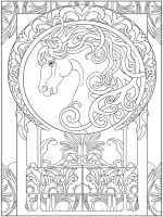 stress-coloring-pages-adult-10