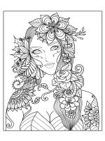 stress-coloring-pages-adult-17