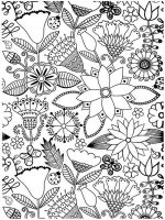 stress-coloring-pages-adult-6