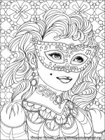stress-coloring-pages-adult-7
