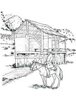 scenery-coloring-pages-for-adults-10