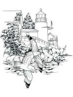 scenery-coloring-pages-for-adults-11